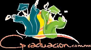 GraduacionesMexico