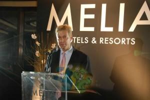 graduaciones-hotel-melia-038