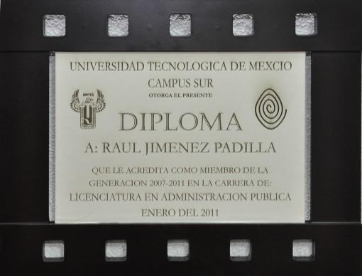 diploma cannes en laser (2)
