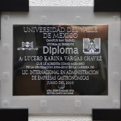 diploma marbella (2)